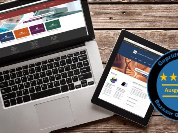 Xoloxx Websolutions Limited Ihr Partner für professionelle Webentwicklung