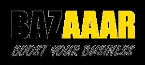 Bazaaar Dienstleistungen 3.0